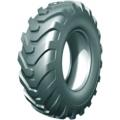 SEHA 18.4-26(480/80-16) IND80PR 14160 / А8  ТL